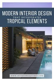 Home Landscape Design Studio For Mac 14 1 337 Best Architecture Images On Pinterest Residential
