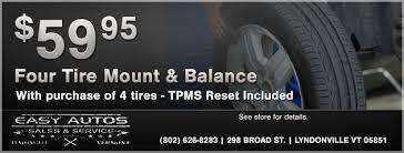 tire kingdom black friday sales easy autos sales u0026 service lyndonville vt tires repairs u0026 auto