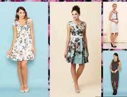 review clothing ms fabulous summer soiree dresses online fashion design