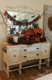halloween home decor clearance halloween decorating ideas for kids party pinterest decorations