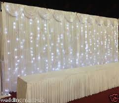 wedding backdrop ireland second wedding backdrop in ireland view 40 ads
