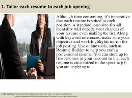 professional accounting resume writers the army resume builder