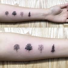116 cool forearm tattoo designs for boys u0026 girls