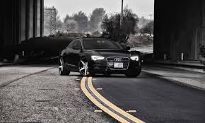 lowered cars wallpaper audi a5 wallpapers 4usky com
