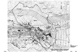 Pennsylvania Wmu Map by Moon Township Pa Official Website Of The Township Of Moon
