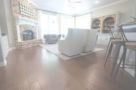 Laminate Flooring Quotes San Antonio And Austin U0027s Premier Provider Of Hardwood Flooring
