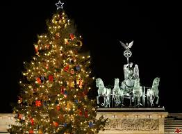 christmas around the world how do other countries celebrate