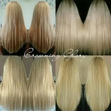 la weave hair extensions luxury hair extensions la weave mini locks hair micro