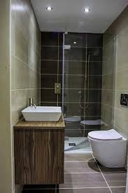 Bathroom Tidy Ideas by Toilets For Small Bathrooms Compact Toilets For Small Bathrooms