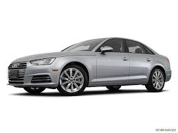 how much is an audi a4 2018 audi a4 prices incentives dealers truecar