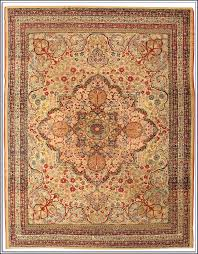 Ebay Antique Persian Rugs by Persian Rugs Value Roselawnlutheran