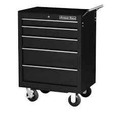 home depot black friday doorbusters 2016 husky 26 in 6 drawer tool chest and rolling tool cabinet set