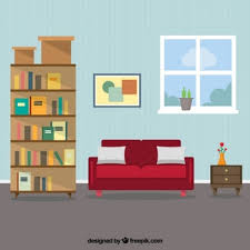 home interior vector home interior vectors photos and psd files free