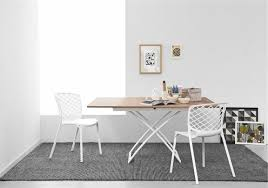 Furniture Village Dining Room Furniture by Coffee Tables Appealing Unfinished Dining Room Tables With