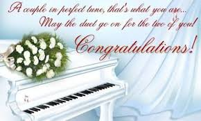 Best Wishes For Wedding Couple Best Couple Wishes Wishes Greetings Pictures U2013 Wish Guy
