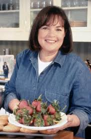Barefoot Contessa Net Worth 12 Richest Celebrity Chefs How Much Are They Worth U2013 Fame10