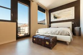 schlafzimmer wnde farblich gestalten braun schlafzimmer wände farblich gestalten braun sensationell auf