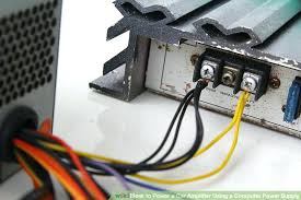 electric wire supply telephone network cable electric wire finder