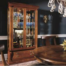 Rosewood Display Cabinet Singapore Display Case Showcase All Architecture And Design Manufacturers