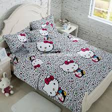 korean bed sheet korean bed sheet suppliers and manufacturers at