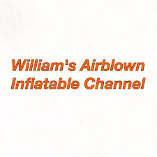william u0027s airblown inflatable channel youtube