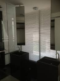venetian blinds singapore softhome