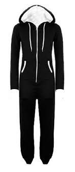 mens black jumpsuit cheap mens work jumpsuit find mens work jumpsuit deals on line at