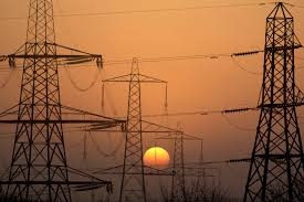 the many sources of electricity
