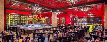birmingham de brazil steakhouse