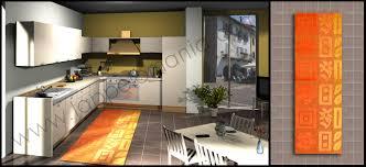 tappeti cucina on line tappeti corsia cucina moderni bollengo