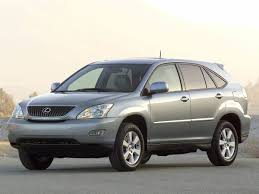 lexus rx jacksonville lexus rx 330 in florida for sale used cars on buysellsearch