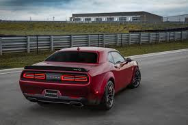 chrysler 300 hellcat wheels 2018 dodge challenger srt hellcat widebody