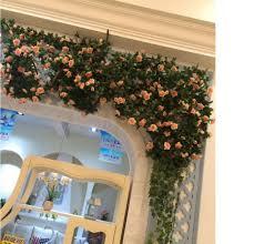 aliexpress com buy 20pcs multi layer petals simulation roses