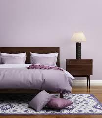 chambre violet et beige chambre mauve clair violet peinture fille en et blanc with beige