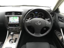 lexus used cars nz 2008 lexus is 250 used car for sale at gulliver new zealand