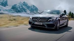 cars mercedes 2017 mercedes benz drops plans for diesel cars in america in 2017 the