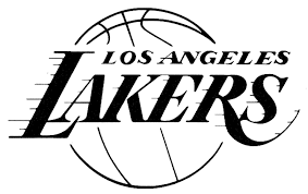 nba lakers coloring pages la lakers coloring pages newyork rp com