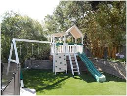backyard play structures calgary home outdoor decoration