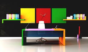 Ikea Small Kitchen Design Ideas Home Design 85 Astonishing Ikea Small Kitchen Ideass