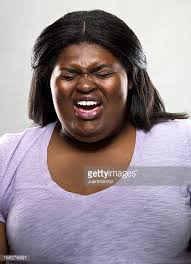 picture of heavy set women in a two piece bathing suit images of fat black women stock photos and pictures getty images