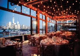jersey shore wedding venues inexpensive wedding venues in nj awesome bonnet island estate