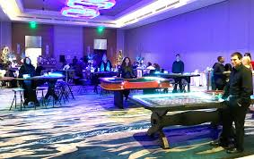party rentals orange county ca casino party rental orange county slots and