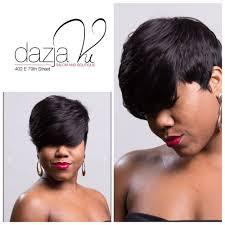 dazja u0027 vu hair salon 32 photos hair salons 402 e 79th st