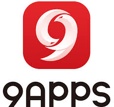 9apps apk free 9apps 3 0 3 3 apk for android store apps android