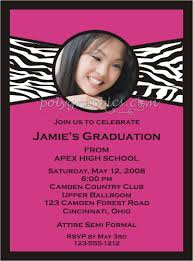 graduation quotes for invitations inspiring graduation quotes like success