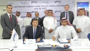 Real Estate Joint Venture Agreement Template by