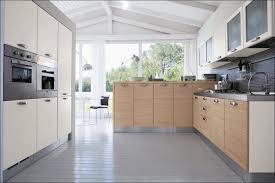 kitchen pine kitchen cabinets modern kitchen cabinets for sale