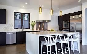 Modern Pendant Lighting For Kitchen Island Lighting Kitchen Island Pendant Lighting Kitchen Island Pendant