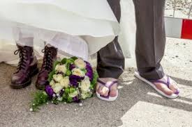wedding shoes ottawa top tips for buying your wedding shoes ottawa wedding magazine