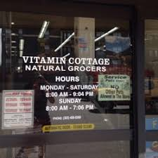 Natural Grocers Vitamin Cottage by Natural Grocers 10 Photos U0026 68 Reviews Grocery 3757 N